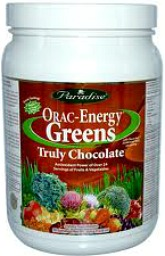 Decreases Cortisol & Balances Hormones