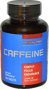 Works really well in combination with yohimbine - 100 tablets cost 7,47 $